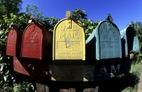 mailboxes_200.jpg
