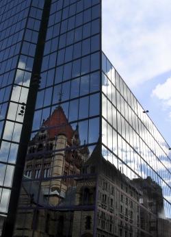 glass_tower_250.jpg