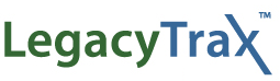 legacytrax_logo.png