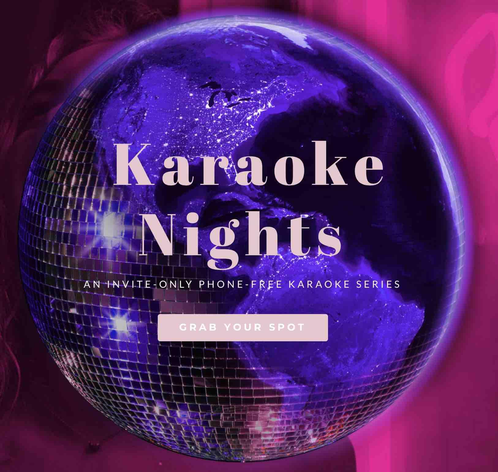 Karaoke Nights Logo.jpg