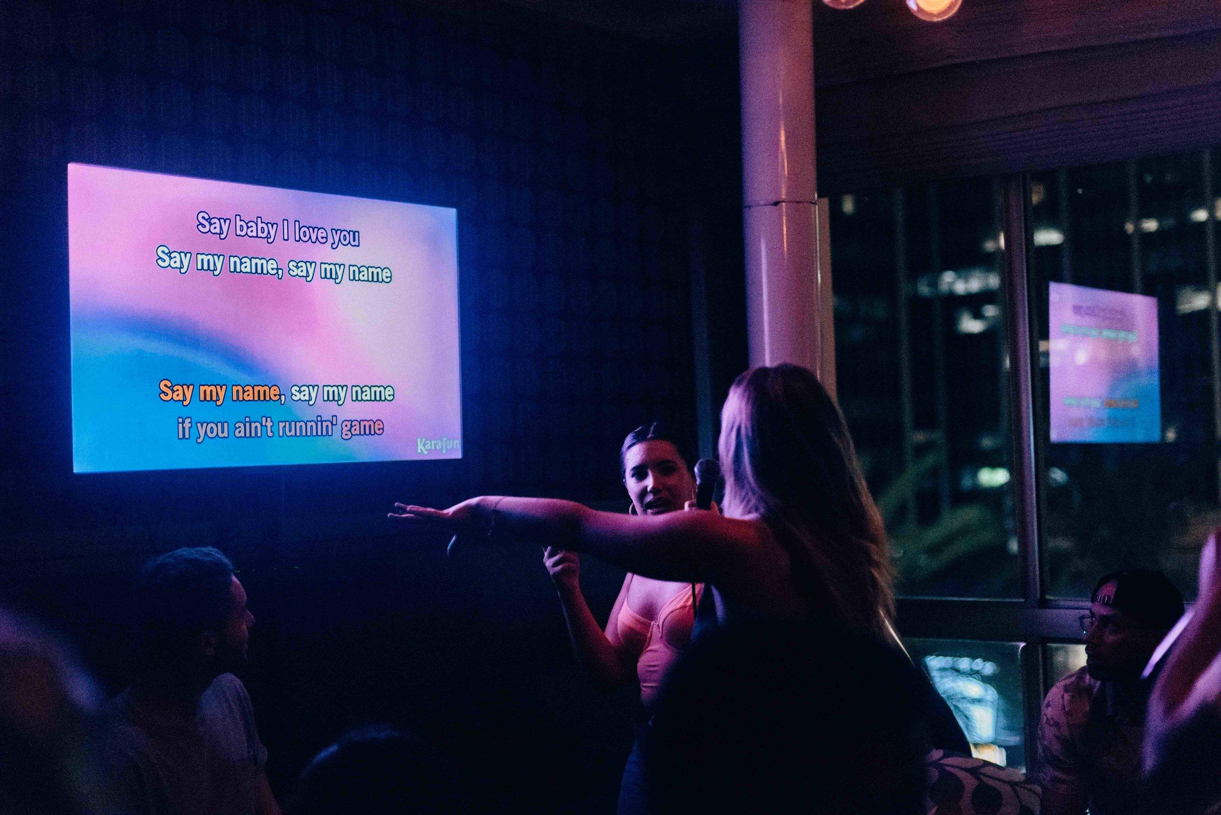 karaoke-45.jpg