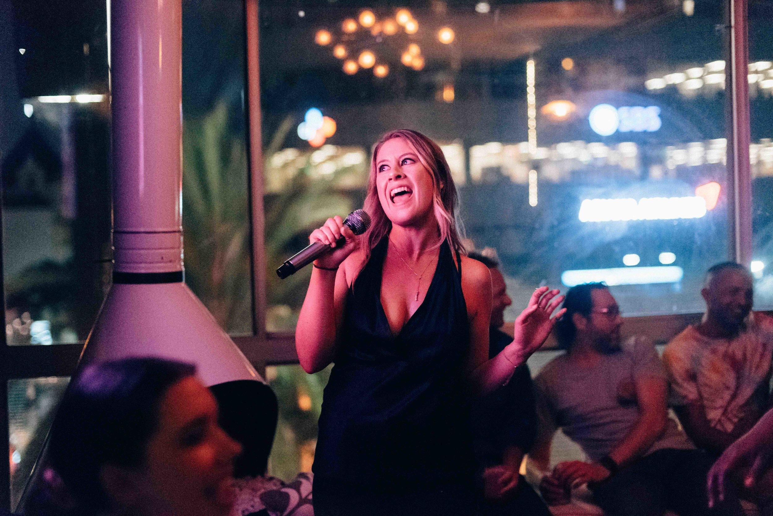karaoke-37.jpg