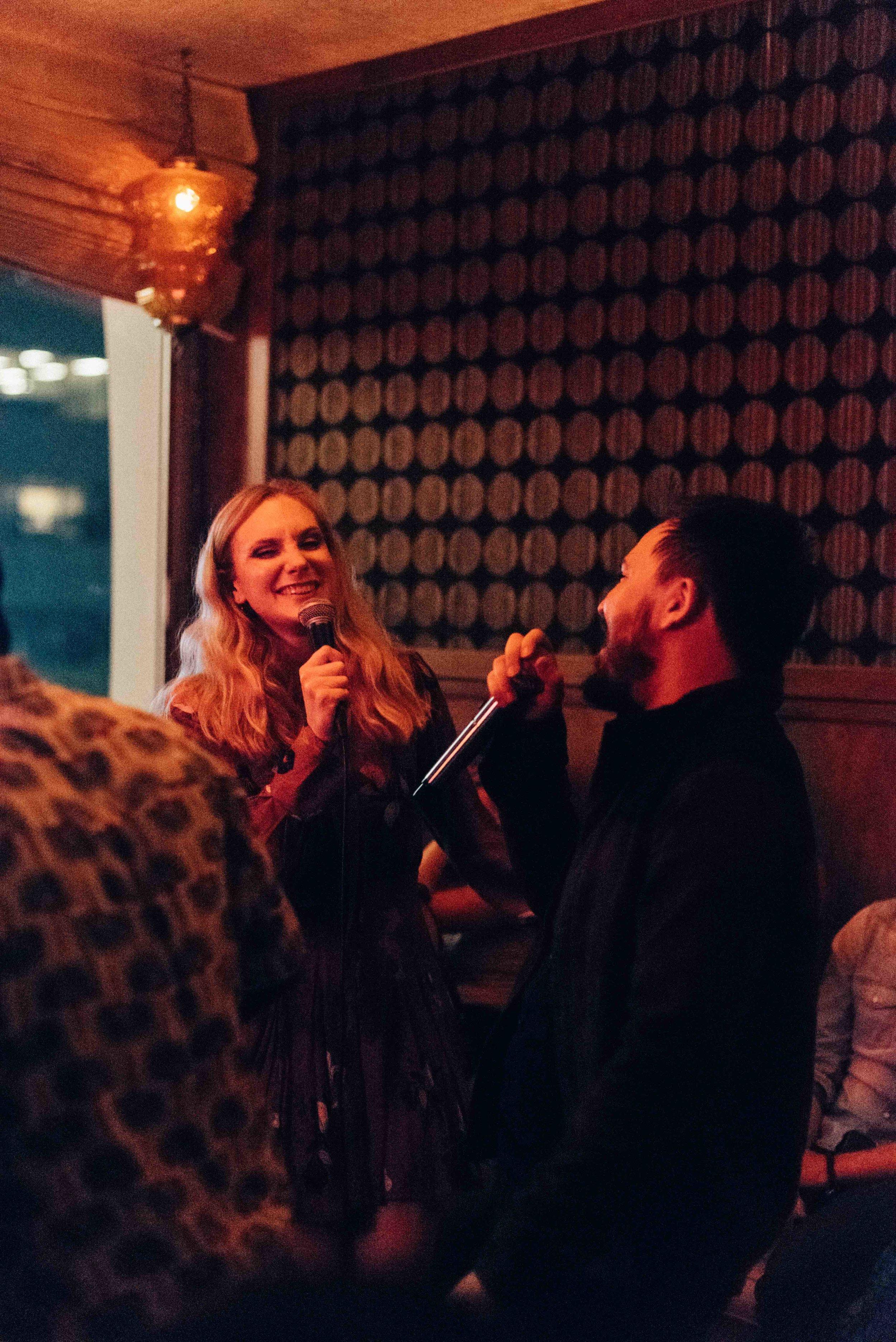 karaoke-36.jpg
