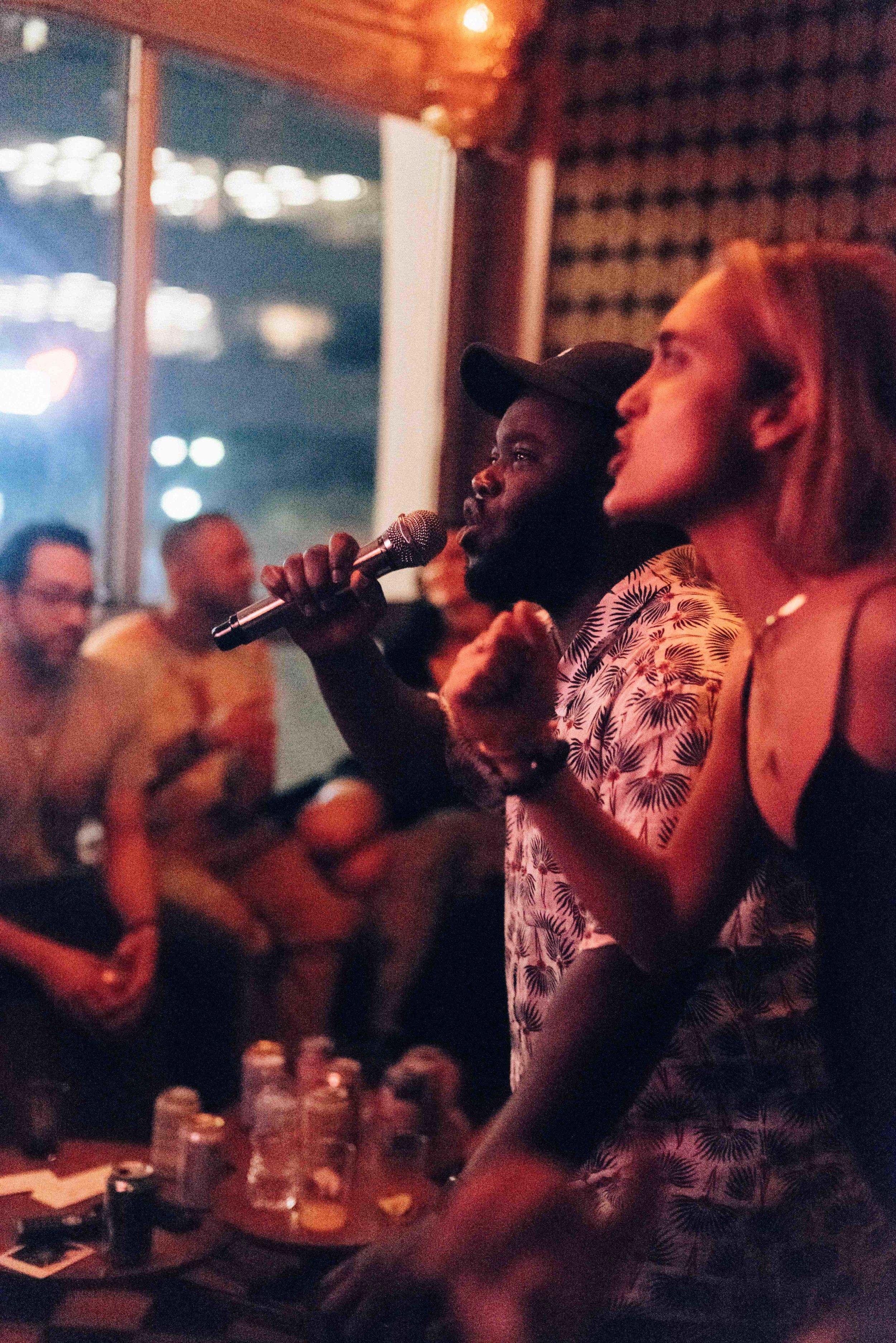karaoke-34.jpg