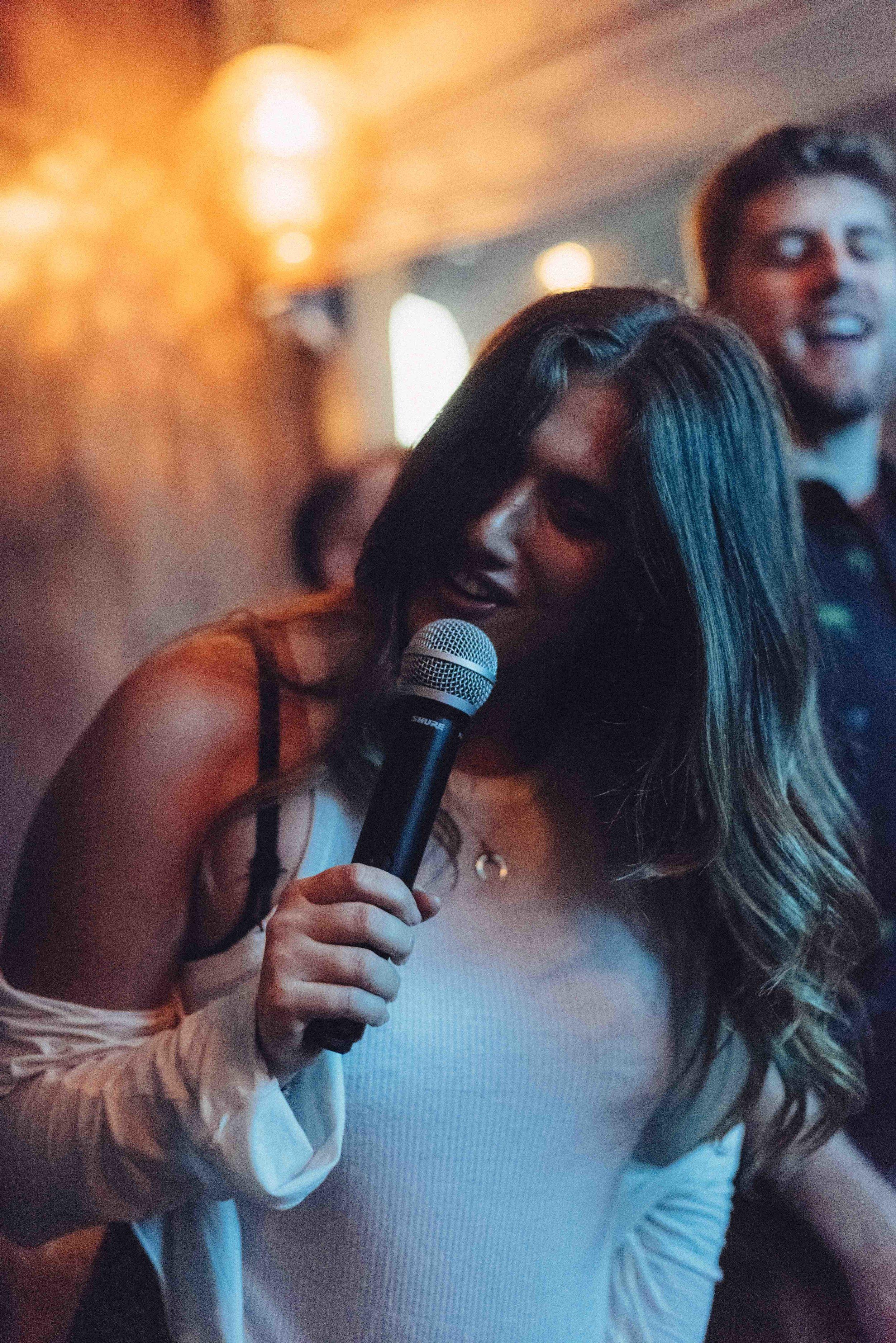karaoke-32.jpg
