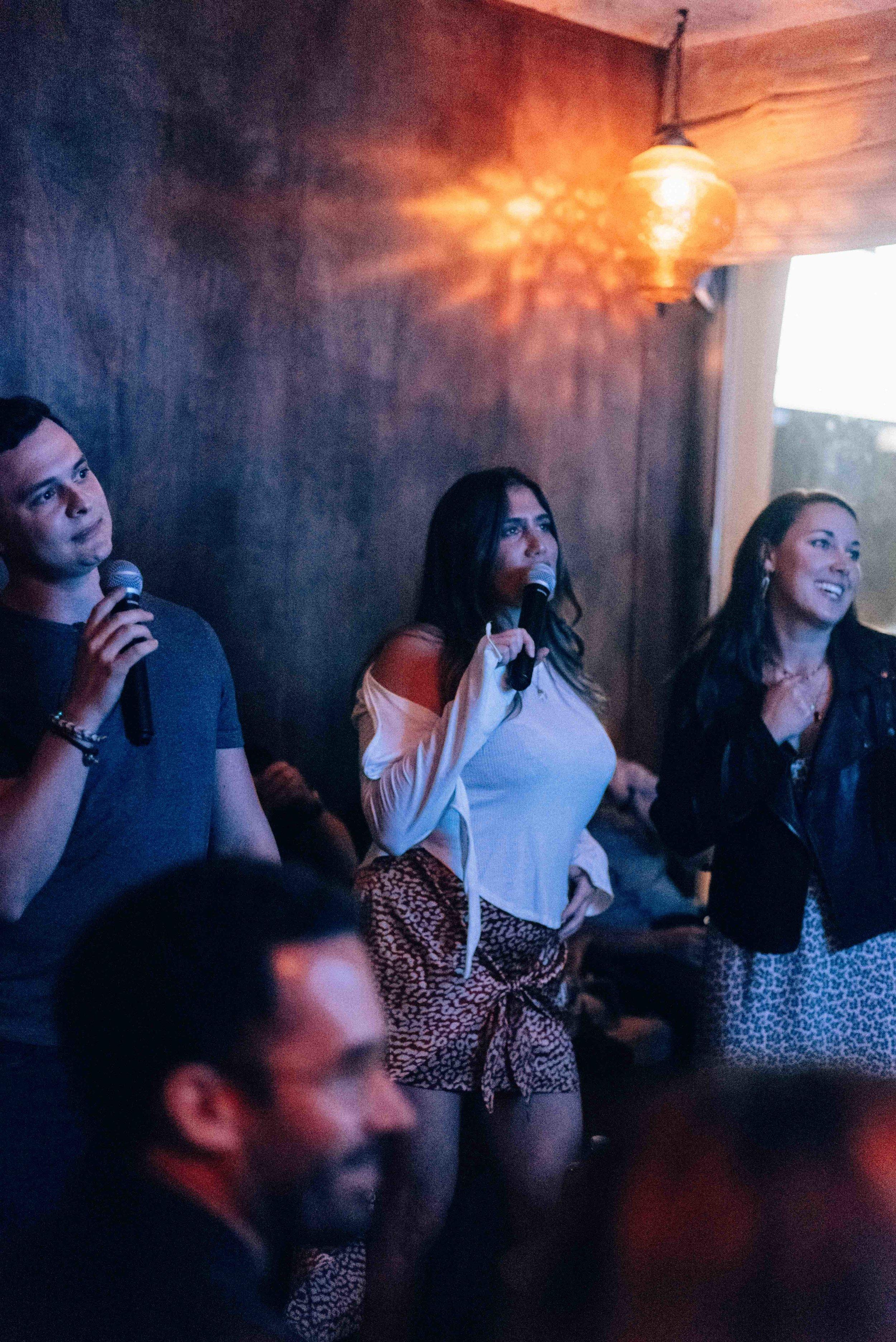 karaoke-29.jpg