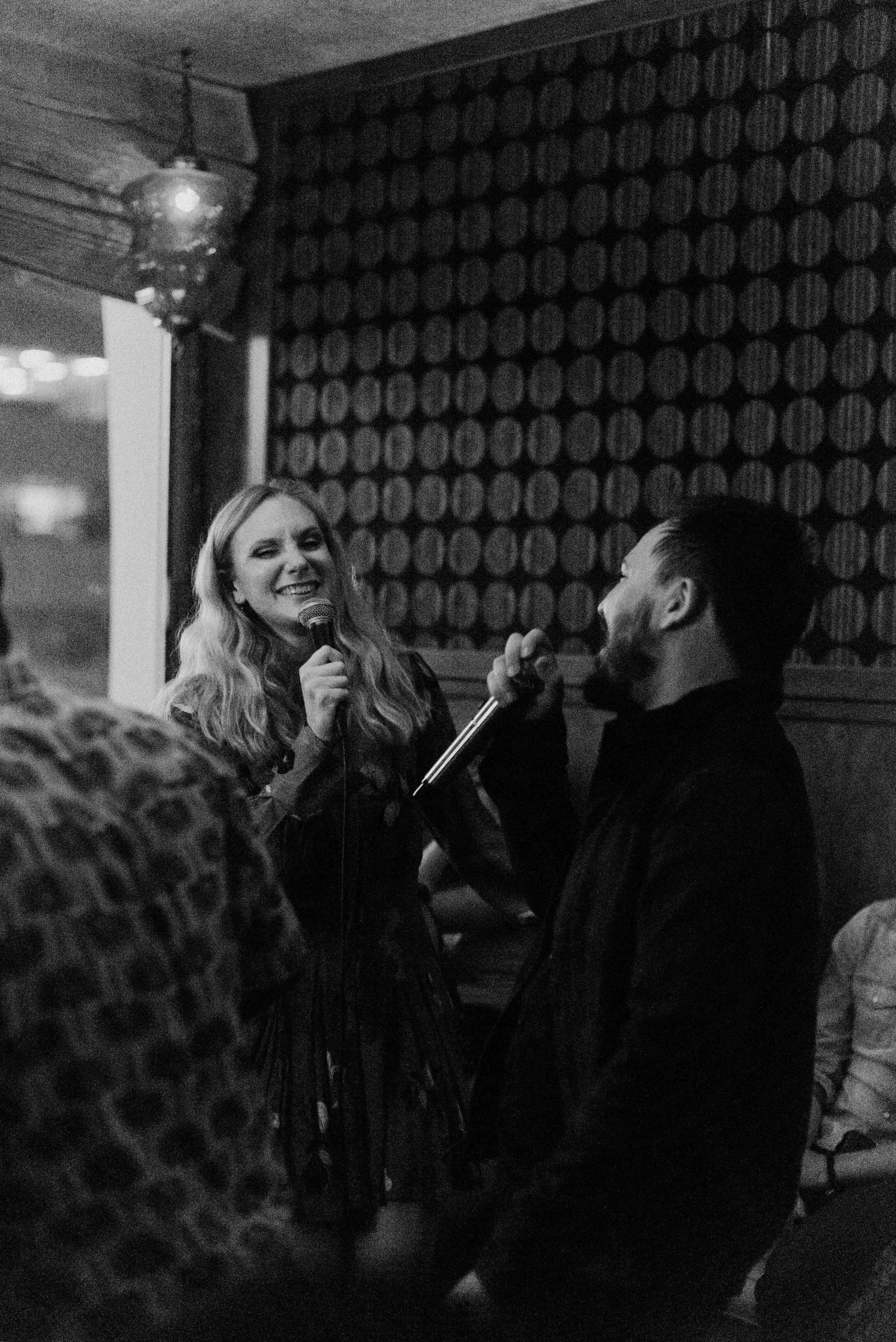 karaoke (bw)-13.jpg