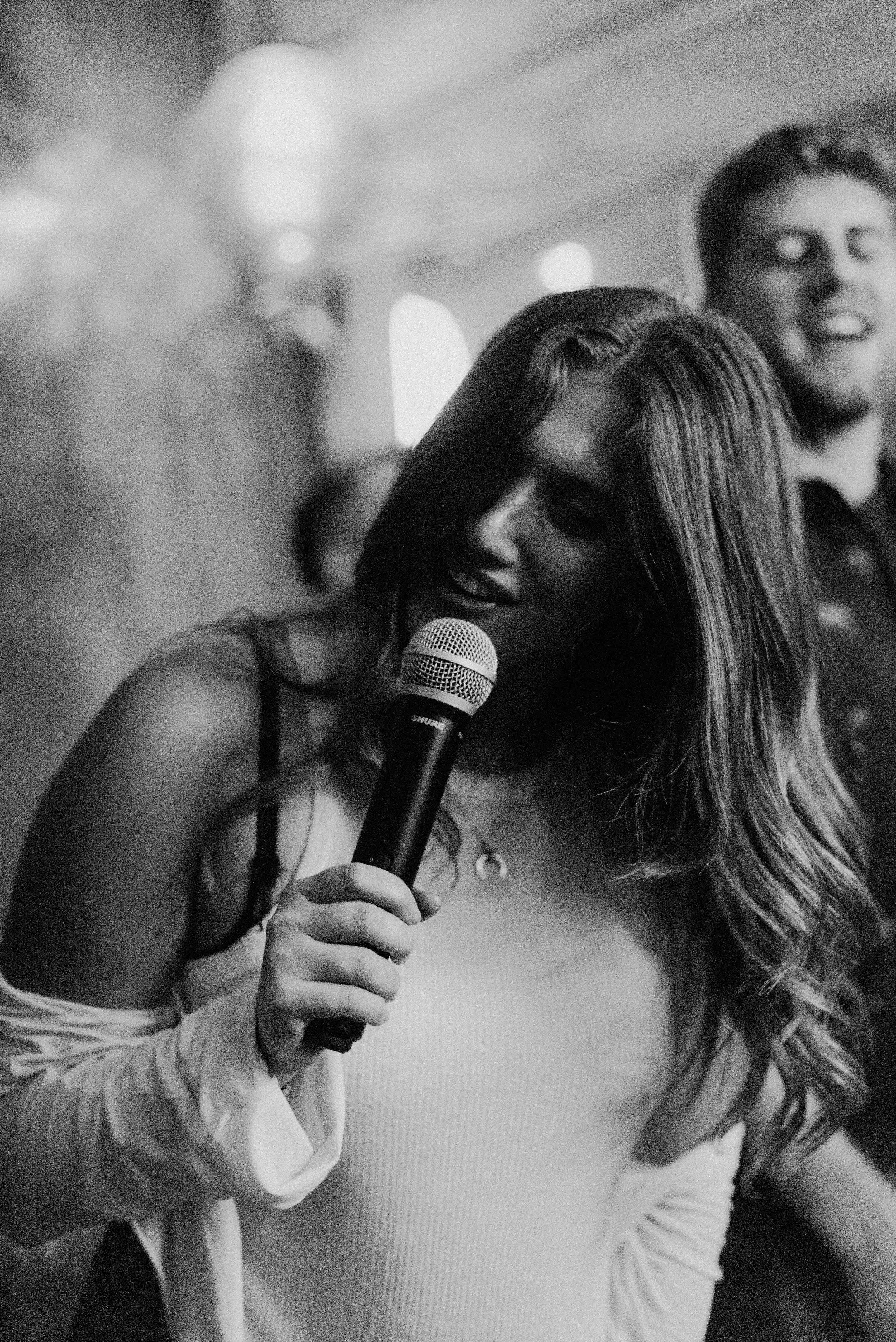 karaoke (bw)-9.jpg