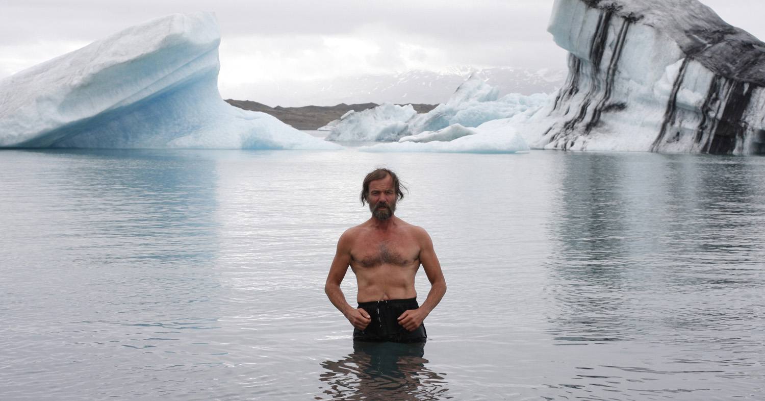 wim-hof-method-iceman.jpg