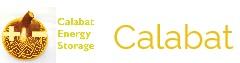 Calabat Energy Storage