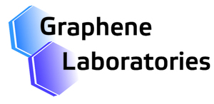 Graphene Laboratories