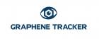 Graphene Tracker