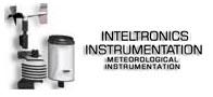 Inteltronics