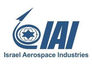 IAI, Israel Aerospace Industries