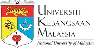Universiti Kebangsaan Malaysia