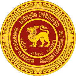 Peradeniya University