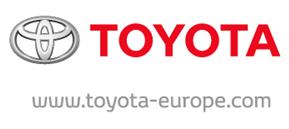 Toyota Europe
