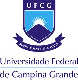 Universidade Federal de Campina Grande