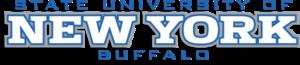 State University of New York, Buffalo