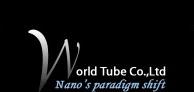 World Tube Co, Korea