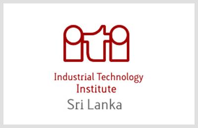 iti Sri Lanka