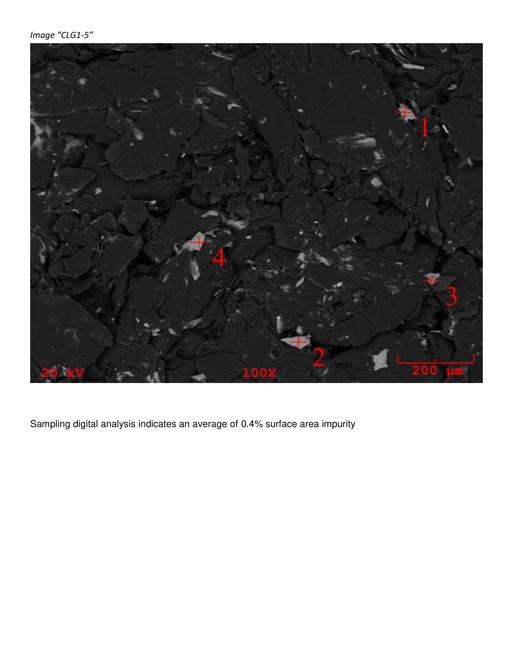 RSM Graphite-SEM-131014-4.jpg