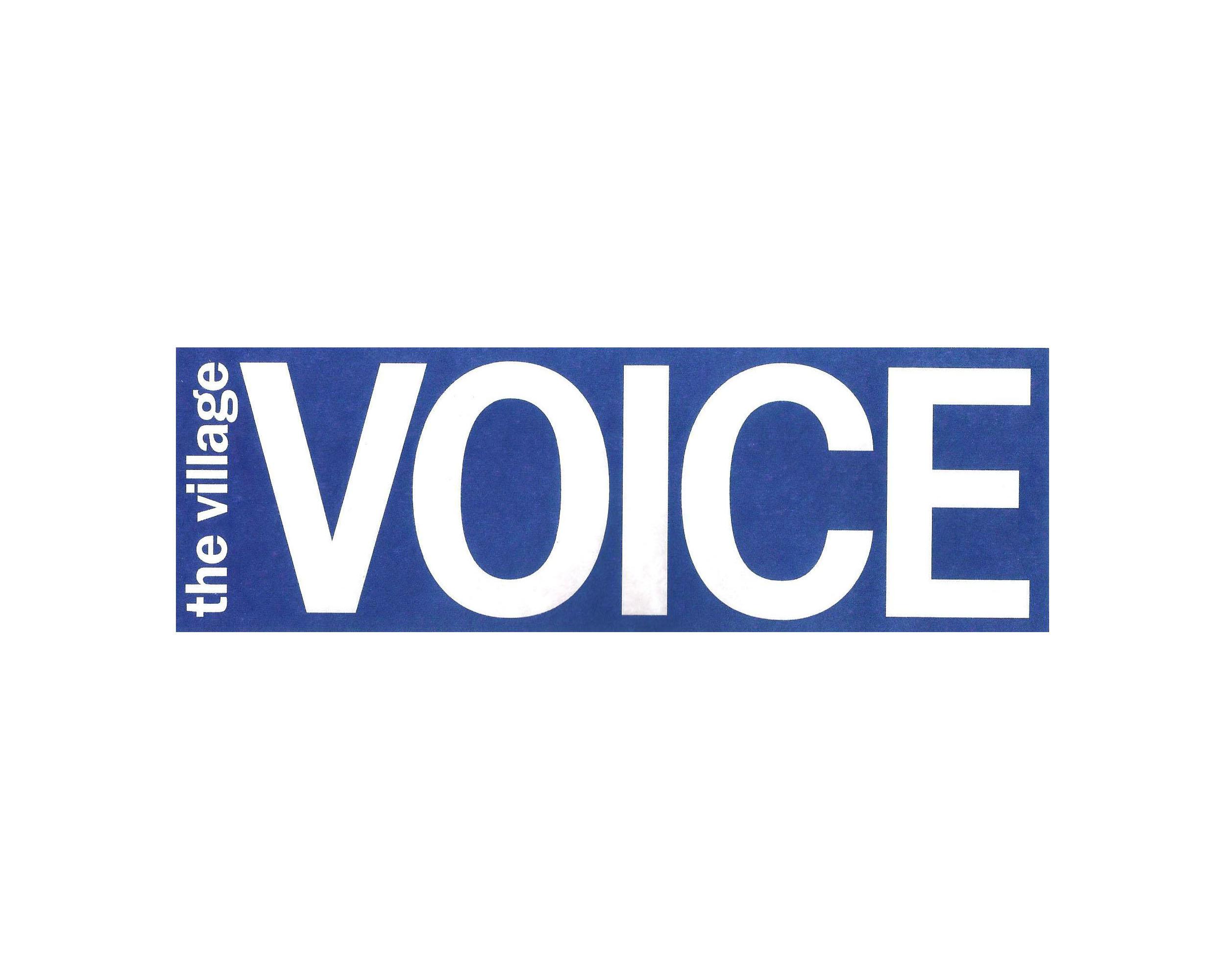 14-the-village-voice-logo.jpg