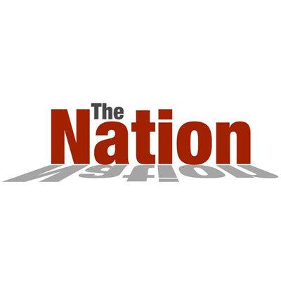 nation_logo.jpg