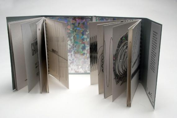 Wavelength Book
