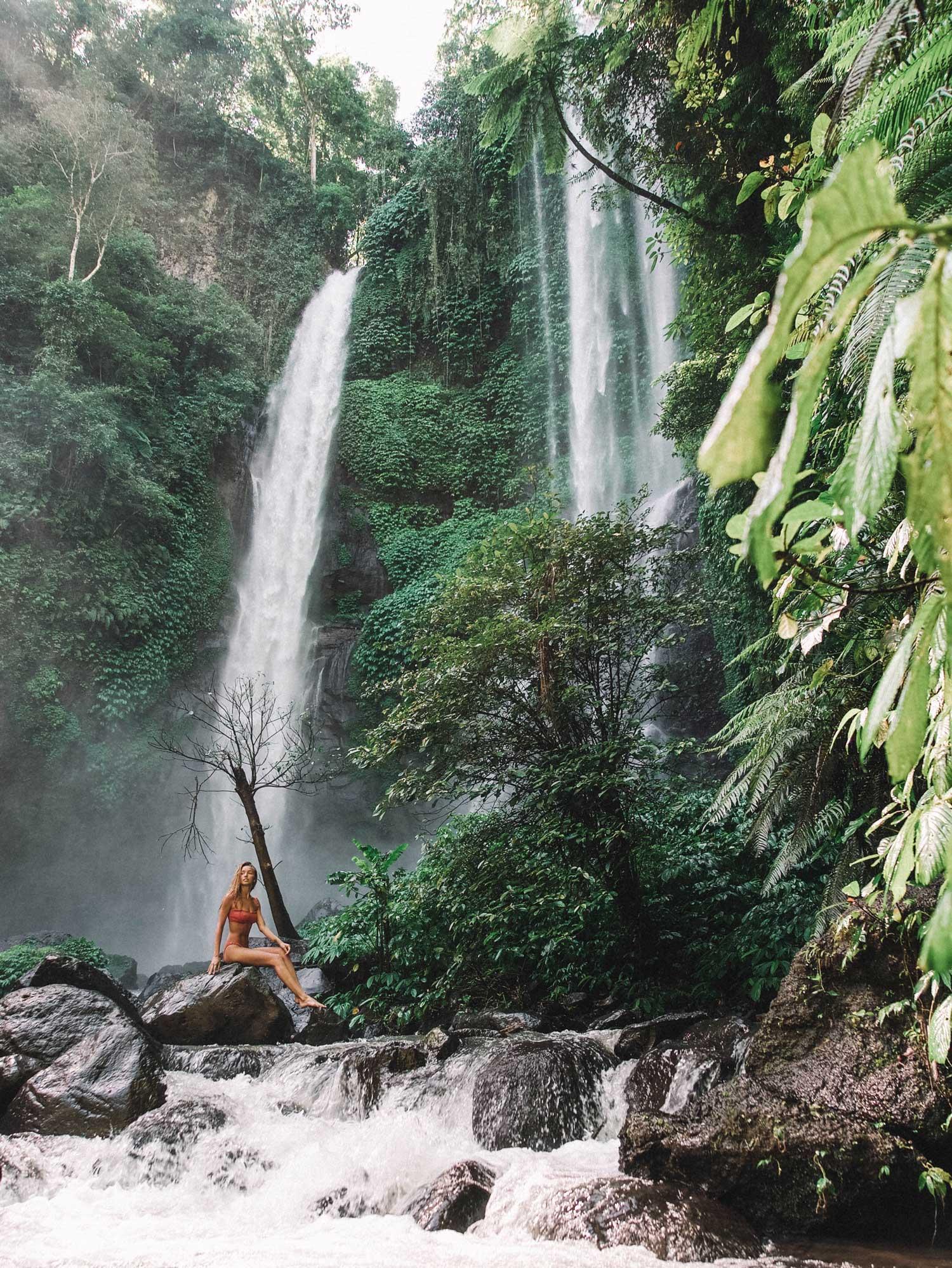 junglefallsround1-53.jpg