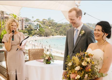 photo by  Sydney Wedding Photography by Katsu