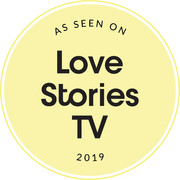 LOVESTORYTV