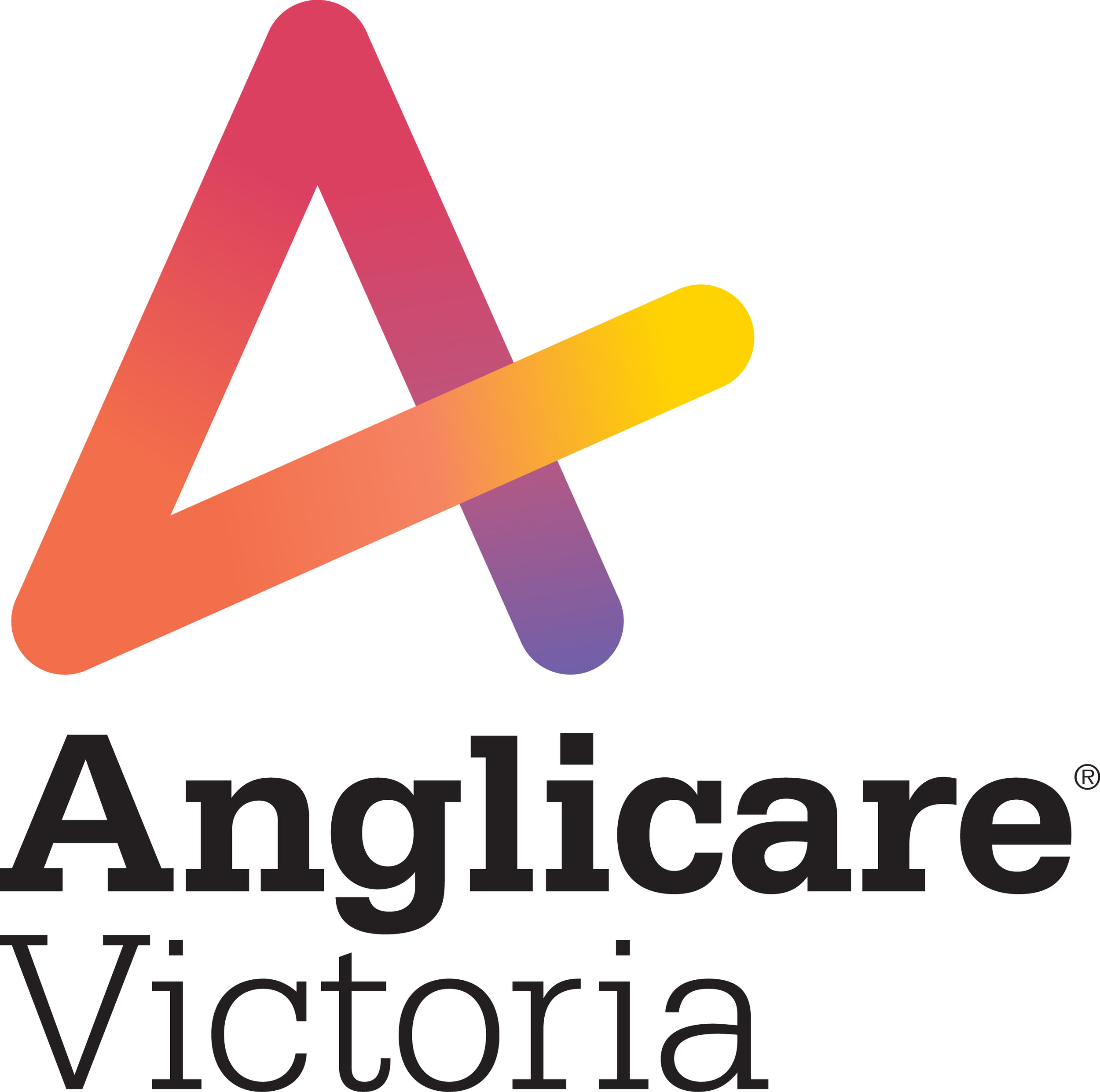 AnglicareVic_LOGO_VERT_RGB_JPG.jpg