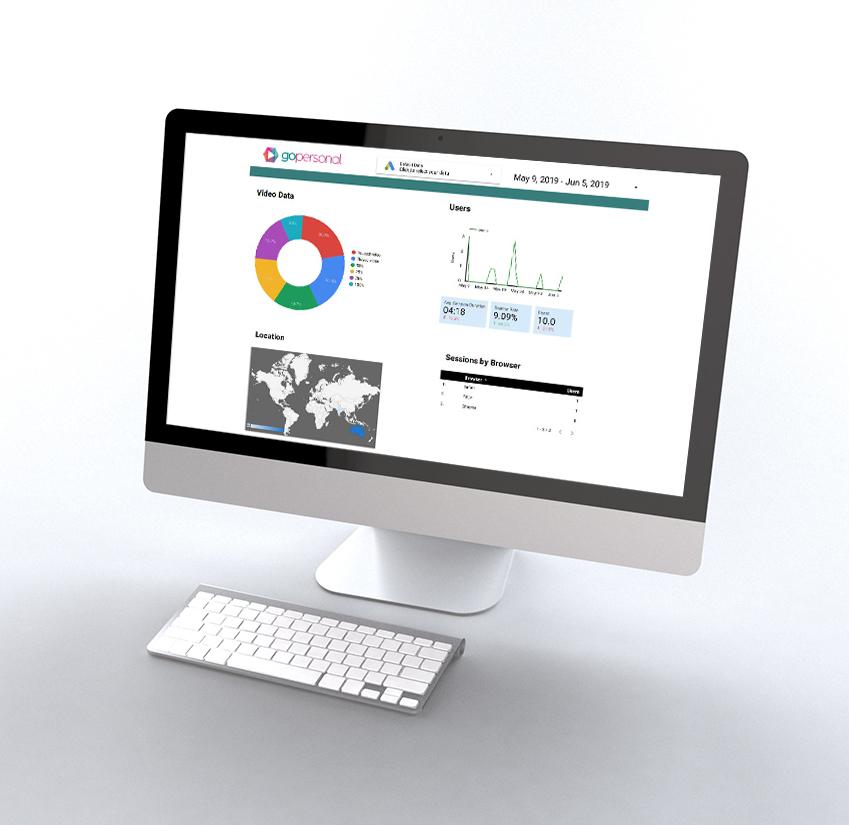 analytics-graphic.jpg