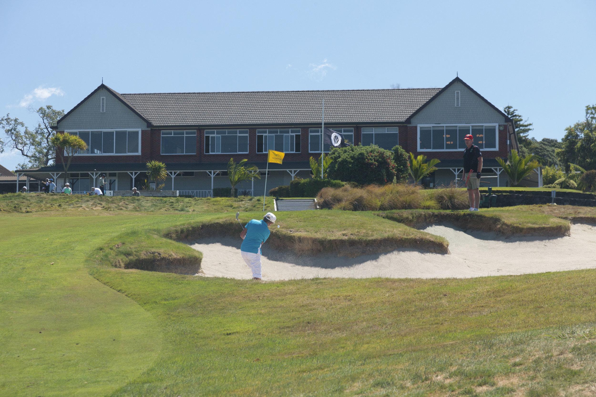 Titirangi Golf Club.jpg