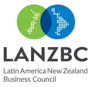 The Latin America New Zealand Business Council