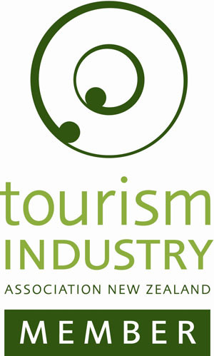 Tourism Association New Zealand