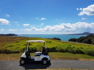 Howick Golf Club Views.jpg