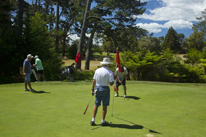 Maungakiekie 5th Hole.jpg