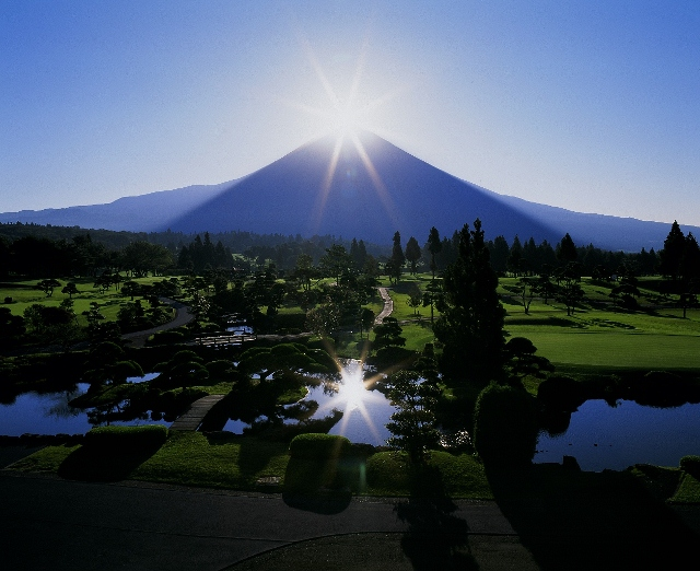 Asagiri-Jamboree-GC.jpg
