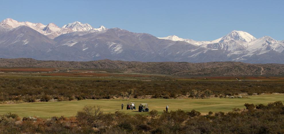 panoramica-golf-montana_2.jpg