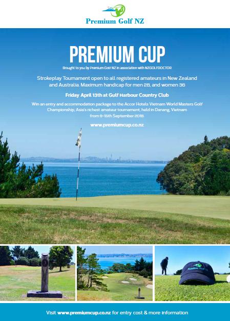 Premium Cup.png
