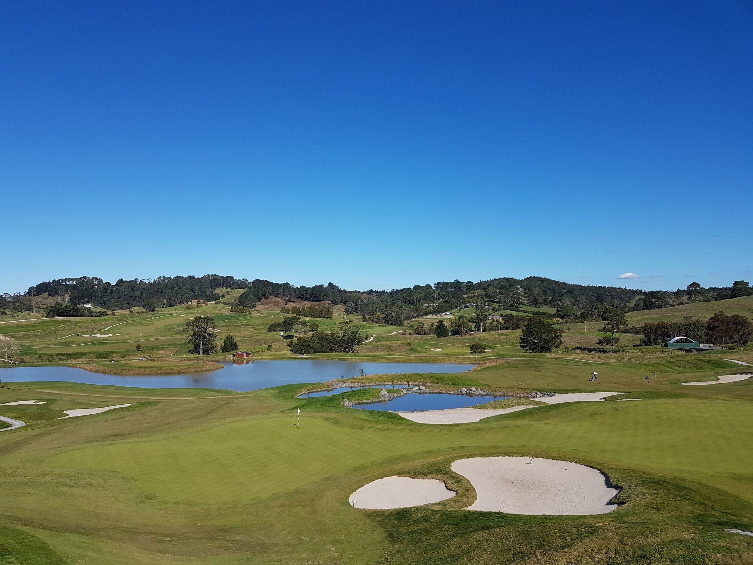 Wainui Golf Club.jpg
