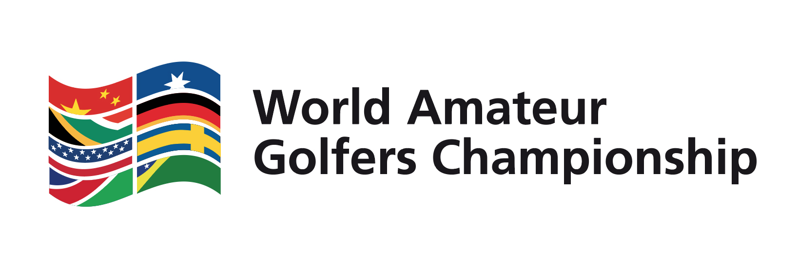 Are you ready to represent new zealand in the world amateur golfers championship and be the world's best in your handicap flight (division)?