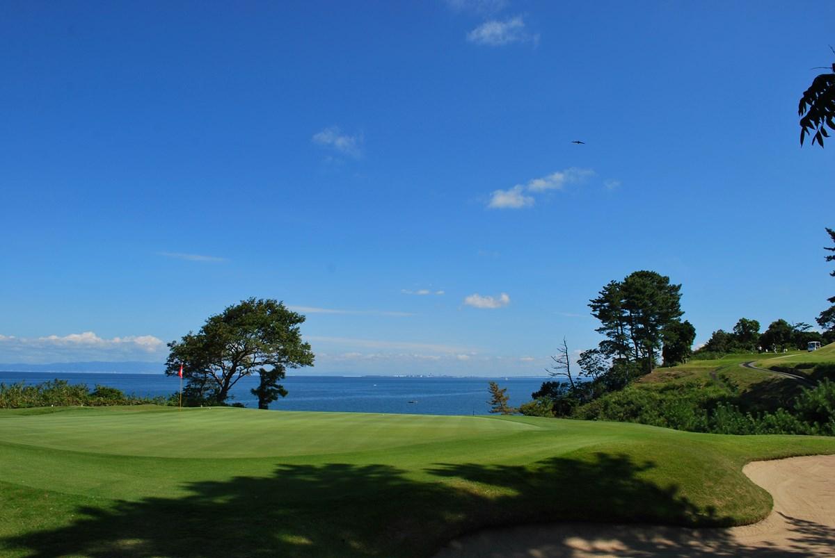 osaka-golf-club-no14.jpg
