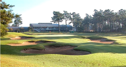 Ryugasaki Golf Club.png