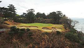 osaka-golf-course.jpg