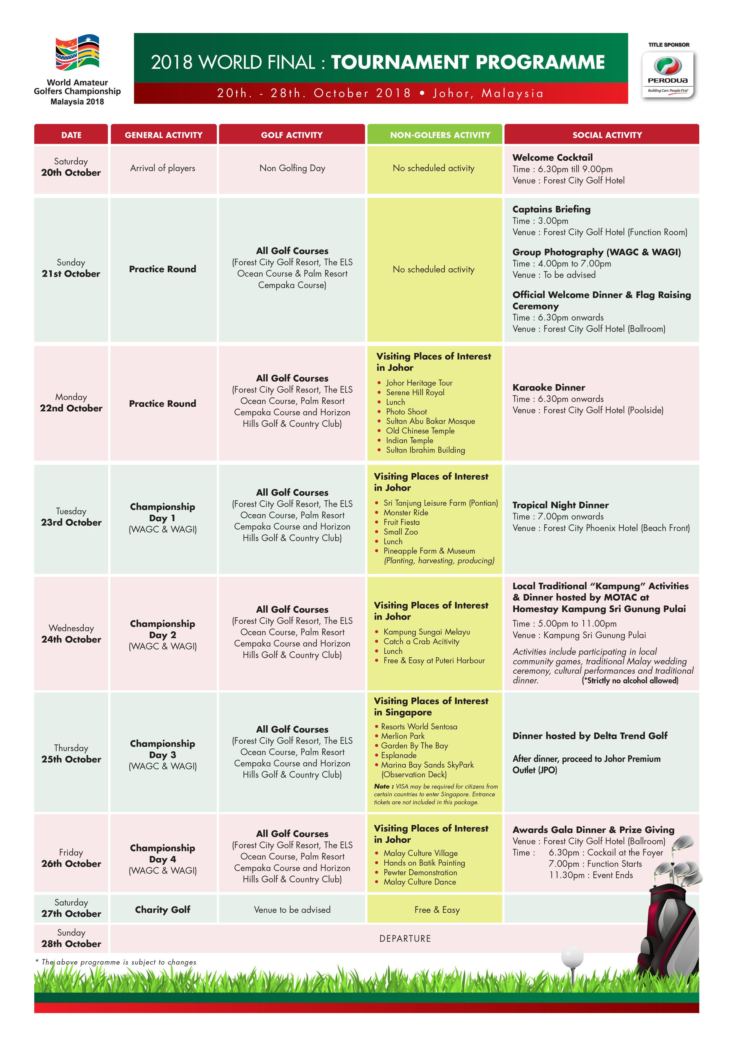 WAGC 2018 Programme-01.jpg