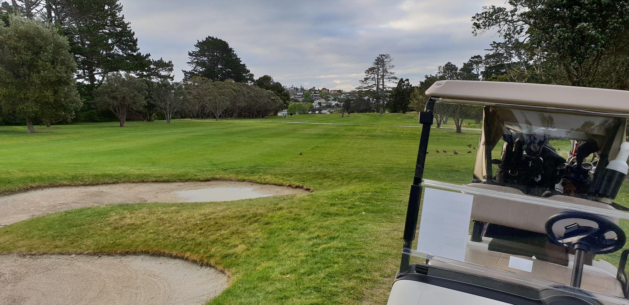 4th Fairway Premium Golf NZ Twilight Series.jpg