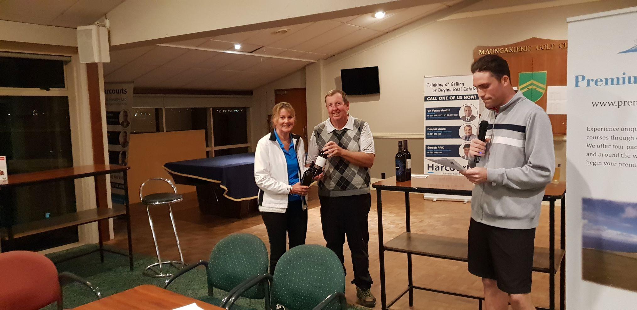 Round 1 winners Premium Golf NZ Twilight Series.jpg